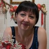 МаRиЯ-Бenichka