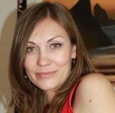 Kristina Gurevich