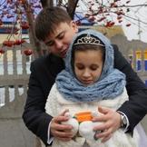 akhtyamgalieva