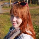 Nataly_Fed