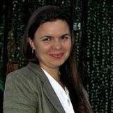 Елена Дмитриевна Ш.