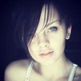 malina_malina