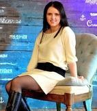 VirginiaPolyakova