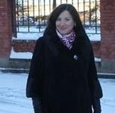 Ирина, Мытищи Пристрой + б/у