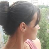 feya_rukodeliya