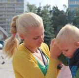 Vesna_v_serdce