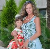 Натали ( Красота для детей в НАЛИЧИИ!)
