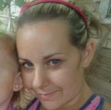 irinazaharova