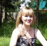 Kristina25092012
