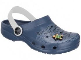 Новая пляжная обувь Kapika, 31 размер