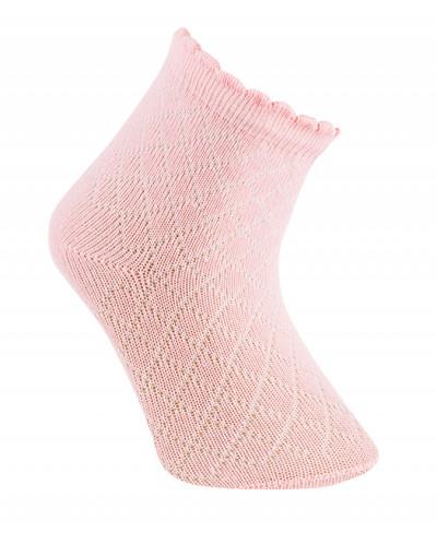 Носочки комплект 3 штуки ТМ STEP Турция