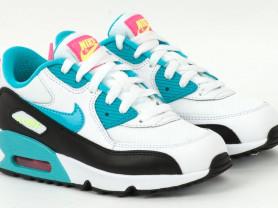 Кроссовки Nike Air Max 90, 33 размер