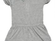 Tommy Hilfiger платье 116 140 152 см