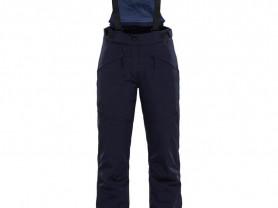 Зимние теплые штаны женские Altitude 8848 Poppy си