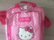 Сумка новая Hello Kitty
