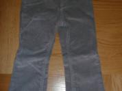 Вельветовые джинсы-скинни OLD NAVY - 2Т