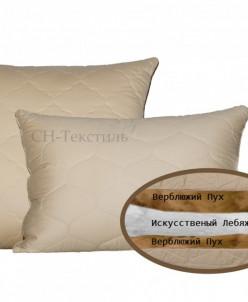 Гоби подушка 68х68