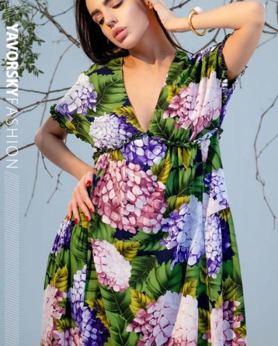 Платье «Джесс»