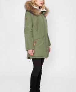 Куртка 383С