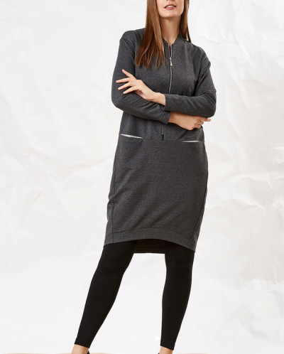Платье 52184
