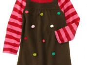 Платье Crazy8 на 4-5 лет, новое