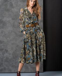 Платье Deesses  1001