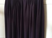 Новая юбка NELVA размер 44