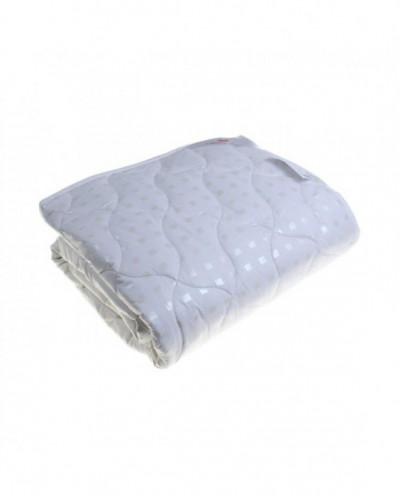 Одеяло Adam&Eve Nano Touch CLASSIC 140*205 микроволокно