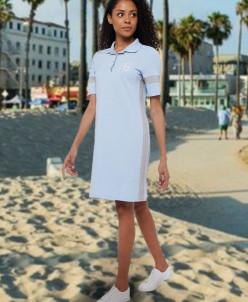 платье артикул 6056-07