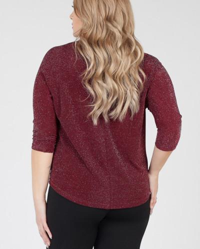 Блуза #167925