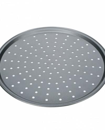 Форма для пиццы с отверстиями DELICIA 31 см
