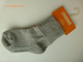 Носки Gymboree, р.2-4года, новые