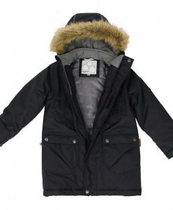 Куртка для мальчиков VESPER,