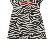 Платье-туника Carters - 18м.