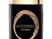 Accendis Lucepura edp 100 ml Tester