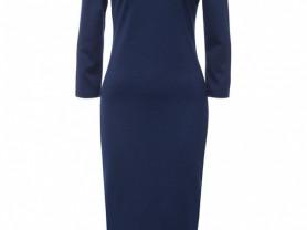 Платье Modis размер S/44
