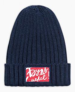 BKQ4113 шапка для мальчиков Pelican