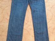 Женские новые джинсы-28 размер