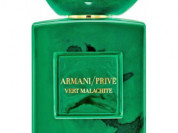 Armani Prive Vert Malachite edp100 ml Tester