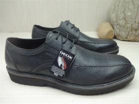 Туфли новые geox