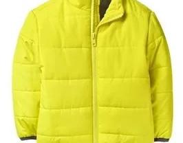 Новая куртка Crazy 8, 106-114 см