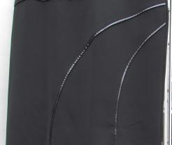 Новые женские юбки 48-54. Пр-во Беларусь