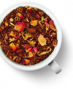 """Чайный напиток Gutenberg """"Ройбос Волшебная ягода"""" 500гр"""