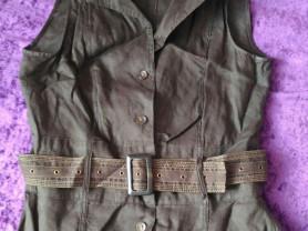 Блуза Zara, p.M