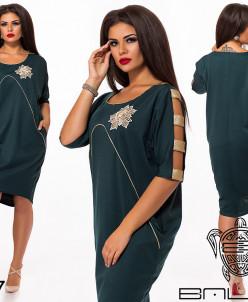 Платье - 27507