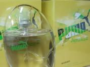 Puma jmaica 2 туалетная вода 50 мл