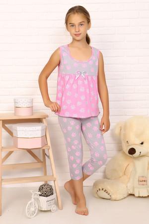 Пижама 2393 детская