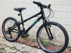 Trek Superfly 20 ( 8.1 кг ) новый