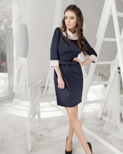 Платье №0431