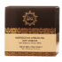Moroccan SPA Крем для смешанного типа кожи